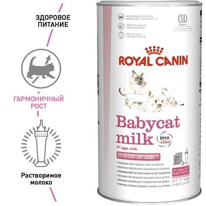 babycat milk-EretailKit_1.jpg