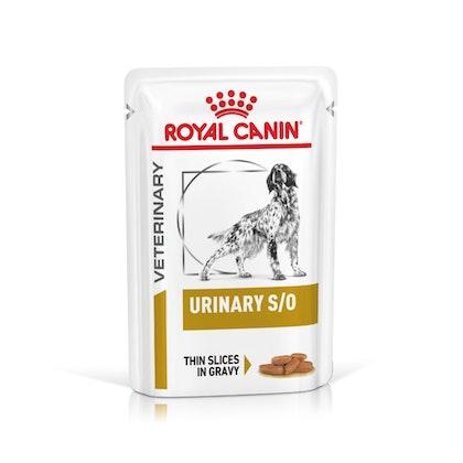 VHN-eRetail Full Kit-Hero-Images-Urinary SO CIG Dog Wet-B1