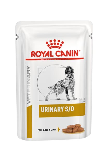 VHN-URINARY-URINARY S/O DOG SIG POUCH-POUCH PACKSHOT