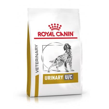 VHN-eRetail Full Kit-Hero-Images-Urinary UC Dog Dry-B1