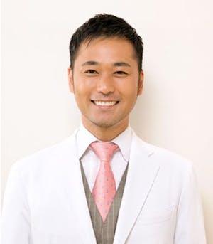 596_Japan_local_CA_Inuneko_Dr. ueno
