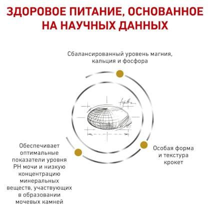 4_RC-VET-DRY-DogUrinarySOSD-rus4