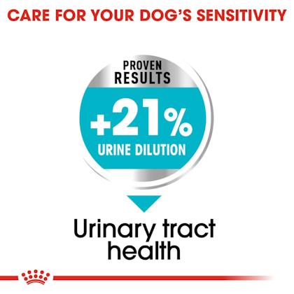 CCN-UrinaryMini-CV-Eretailkit-2