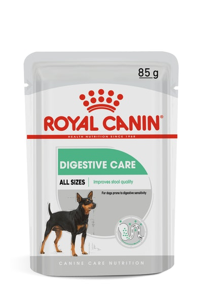 161-BR-L-Digestive-Care-Canine-Care-Nutrition