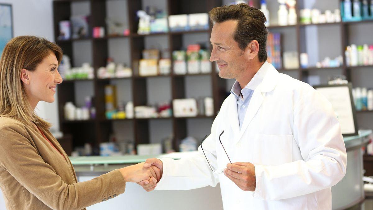 Kommunikation gehört zu den klinischen Skills (Teil 5)