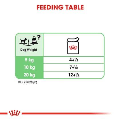 CCN-Wet-Digestive-CV-Eretailkit-5