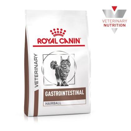VHN-BrandFlagship-Hero-Images-Gastrointestinal Hairball Cat Dry-B1