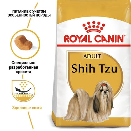 RC-BHN-ShihTzu_1-RU.jpg