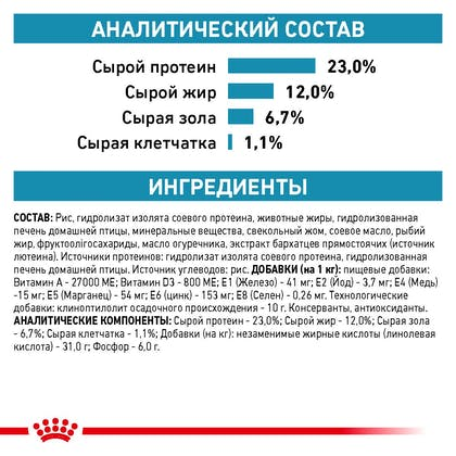 RC-VET-DRY-DogHypoMC-Eretailkit-B1_6