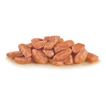 AR-L-Textura-Gastrointestinal-Pouch-Veterinary-Diet-Feline-Humedo