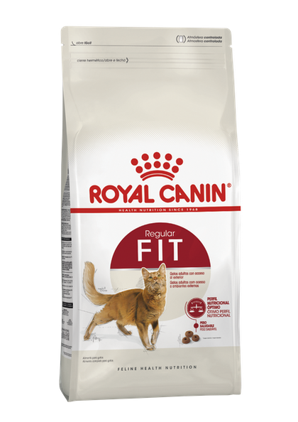 AR-L-Producto-Fit-Feline-Health-Nutrition-Seco