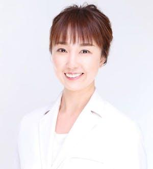 598_Japan_local_CA_Inuneko_Dr. honma