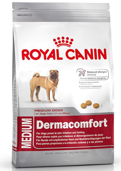 Medium_Dermacomfort_1