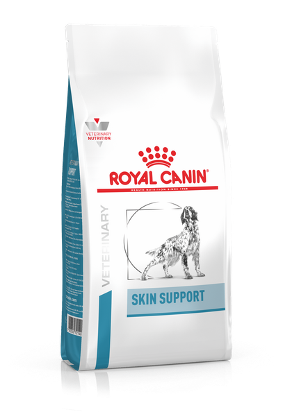 VHN-DERMATOLOGY-SKIN SUPPORT DOG DRY-PACKSHOT-B1