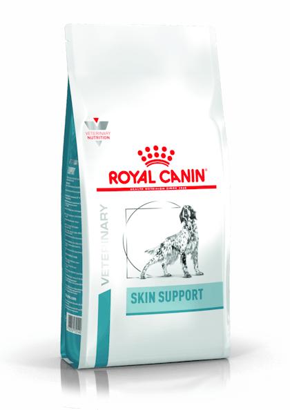VHN-DERMATOLOGY-SKIN SUPPORT DOG DRY-PACKSHOT-B1