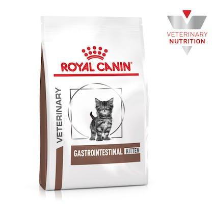VHN-BrandFlagship-Hero-Images-Gastrointestinal Kitten Cat Dry-B1