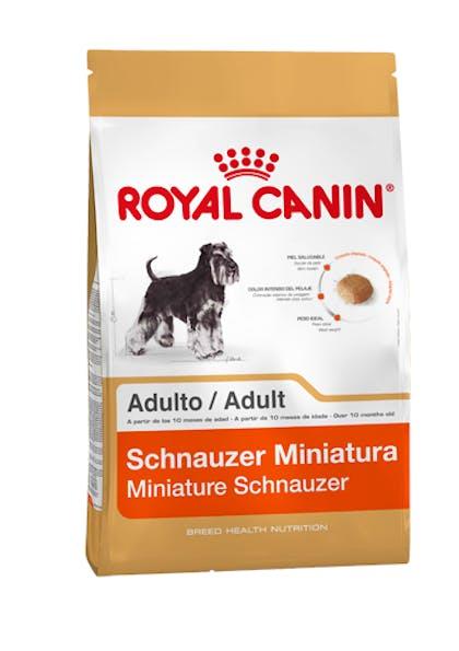 AR-L-Producto-Schnauzer-Miniature-Adulto-Breed-Health-Nutrition-Seco