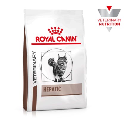 VHN-BrandFlagship-Hero-Images-Gastrointestinal Hepatic Cat Dry-B1