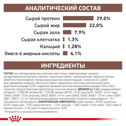 RC-VET-DRY-DogGastroPU-Eretailkit-B1_7-RU