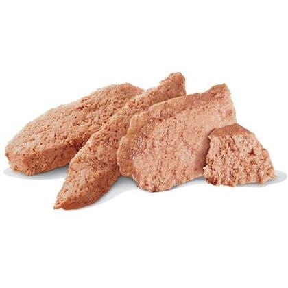 AR-L-Textura-Gastro-Intestinal-Low-Fat-Perro-lata-Veterinary-Diet-Canine-Humedo