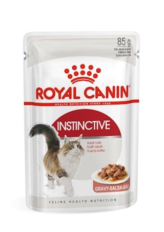 理想體態成貓濕糧