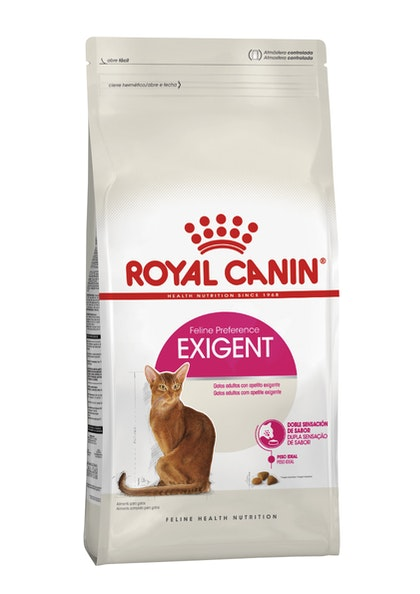 AR-L-Producto-Exigent-Feline-Health-Nutrition-Seco