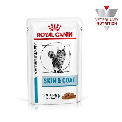 VHN-BrandFlagship-Hero-Images-Dermatology Skin & Coat SIG Cat Wet-B1