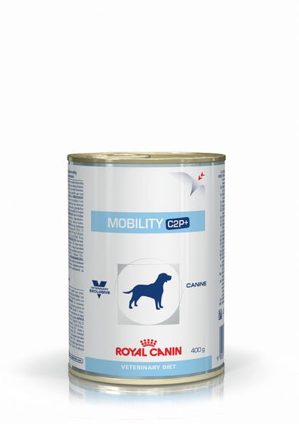 AR-L-Producto-Mobility-C2P+-lata-Veterinary-Diet-Canine-Humedo