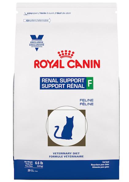 Renal_Support_Feline_1