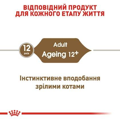 RC-FHN-Wet-Ageing12Gravy_2-UA.jpg