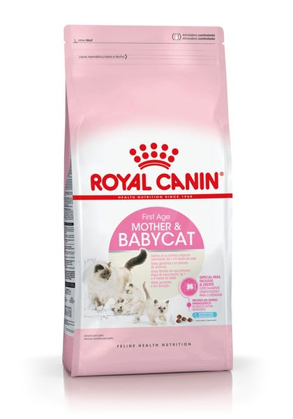 CL-L-Producto-Mother-_-Babycat-Feline-Health-Nutrition-Seco