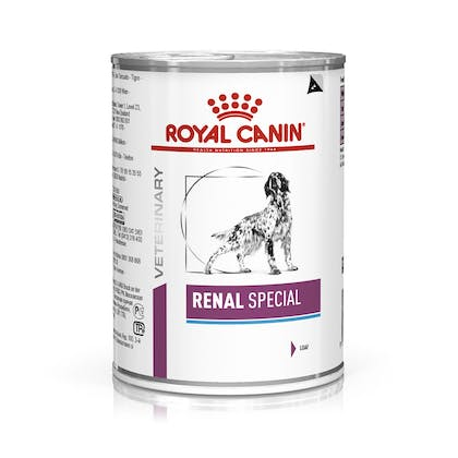 AR-L-Producto-Renal-Special-Canine-Veterinary-Healt-Nutrition-Humedo