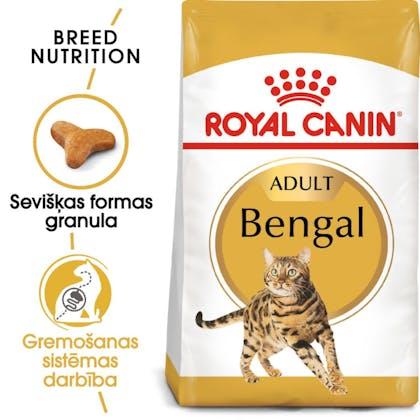 RC_FBN_Bengal_CV_Eretailkit_lv_LV
