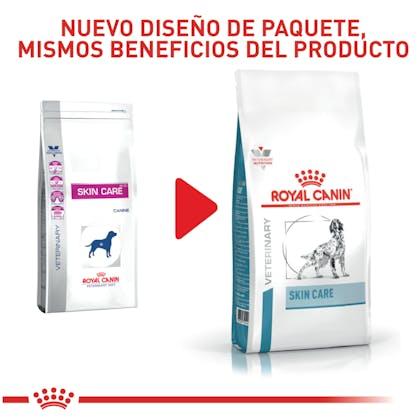SKIN_CARE_DOG_nuevo_paquete COLOMBIA