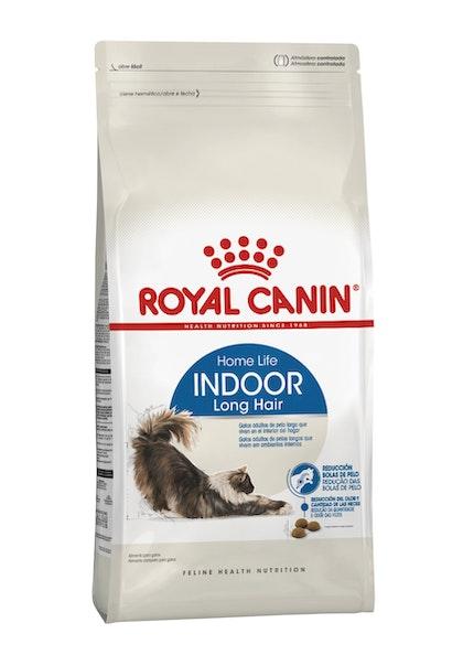CL-L-Producto-Indoor-longhair-Feline-Health-Nutrition-Seco