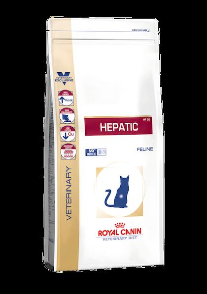 Hepatic Feline Packshots
