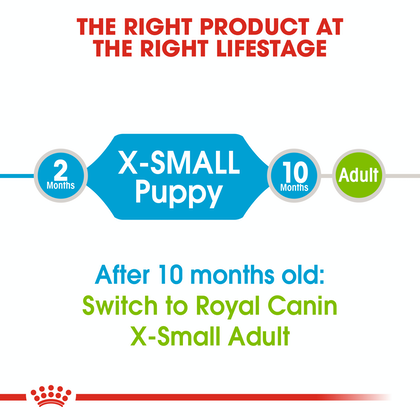SHN-PuppyXSmall-CV-EretailKit-1