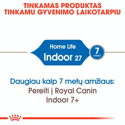RC-FHN-Indoor27-CV-Eretailkit-1-lt_LT