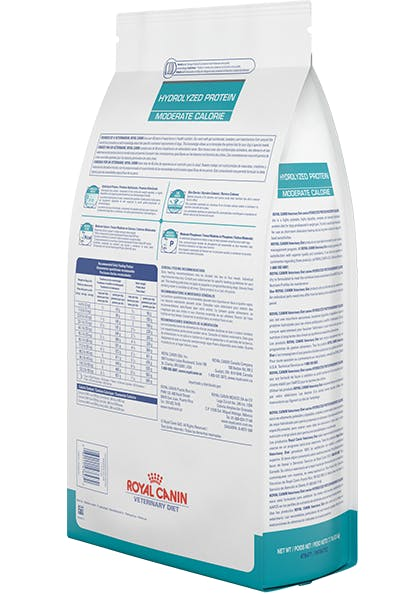 Hydrolyzed-Protein-Moderate-Calorie-4