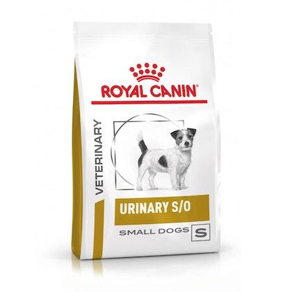 VHN-eRetail Full Kit-Hero-Images-Urinary SO Small Dog Dry-B1