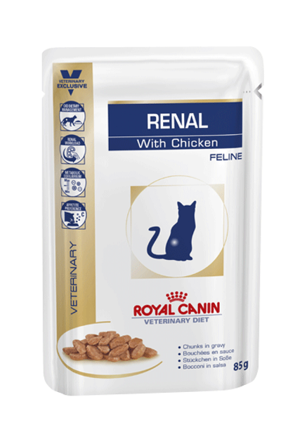 AR-L-Producto-Renal-Chicken-Pouch-Veterinary-Diet-Feline-Humedo