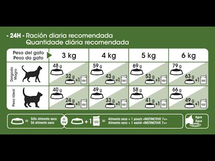 AR-L-Tabla-Racionamiento-Active-7+-Feline-Health-Nutrition-Seco