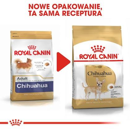 RC-BHN-Chihuahua-CV-Eretailkit-4-pl_PL