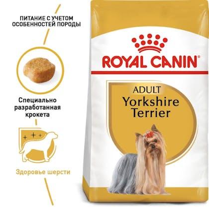 RC-BHN-Yorkshire_1-RU.jpg