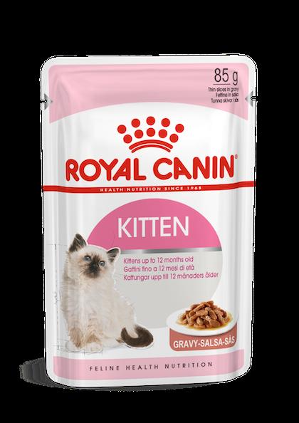 CL-L-Producto-Kitten-pouch-Feline-Health-Nutrition-Humedo