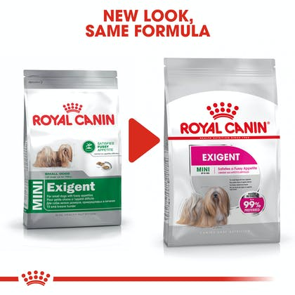 CCN-ExigentMini-CV-Eretailkit-1