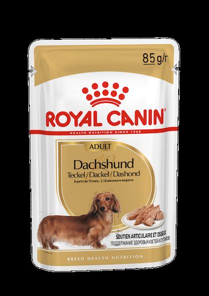 AR-L-Producto-Dachshund-Pouch-Breed-Health-Nutrition-Humedo