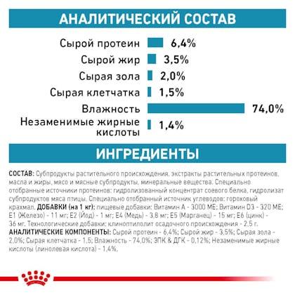 RC-VET-WET-DogHypo400g-Eretailkit-B1_5