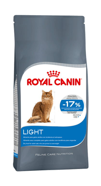 AR-L-Producto-Light-Feline-Care-Nutrition-Seco