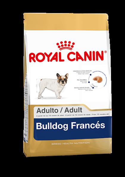 AR-L-Producto-Bulldog-Frances-Adulto-Breed-Health-Nutrition-Seco